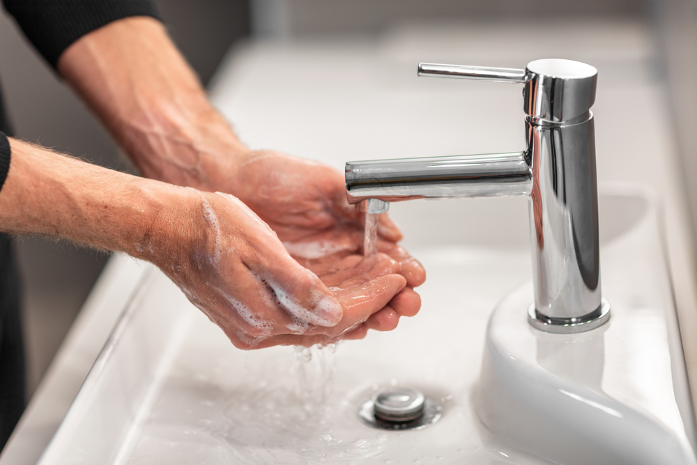 7 Benefits of Purchasing a Water Softener & Tips