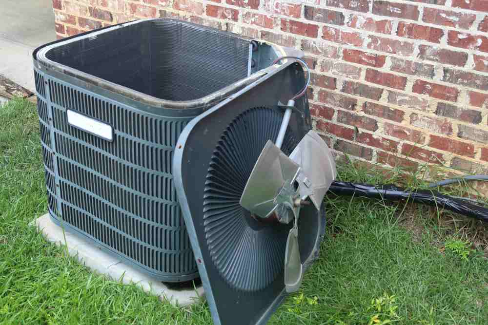 5 Ways to Recycle an Old Air Conditioner: Tips & Suggestions