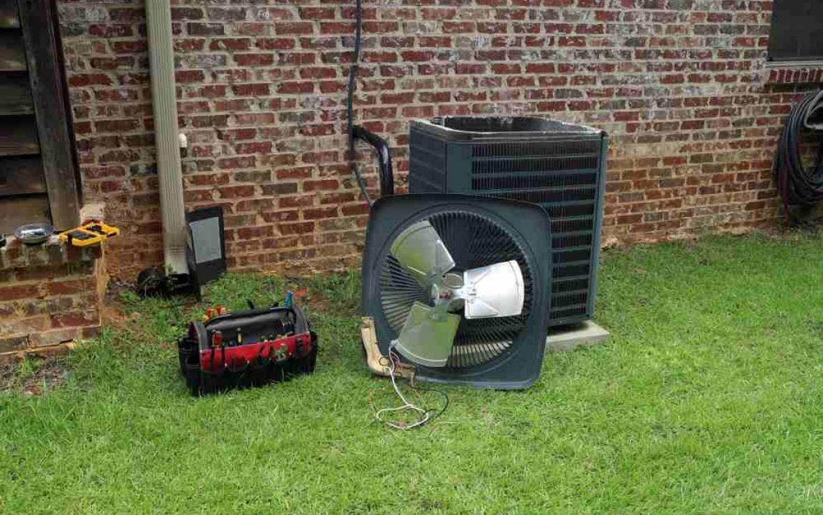 HVAC Services & Plumbers in Elmhurst, IL