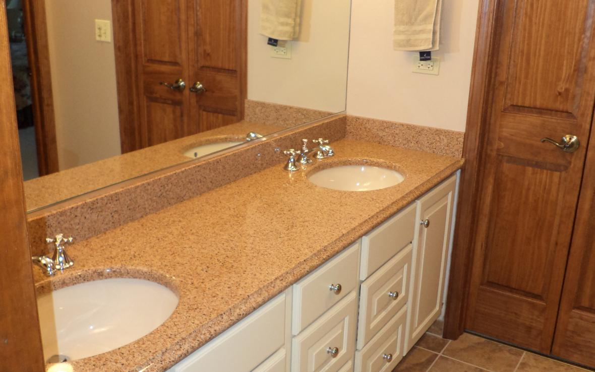 Bathroom Remodel Services in Downers Grove, Illinois and Other Areas