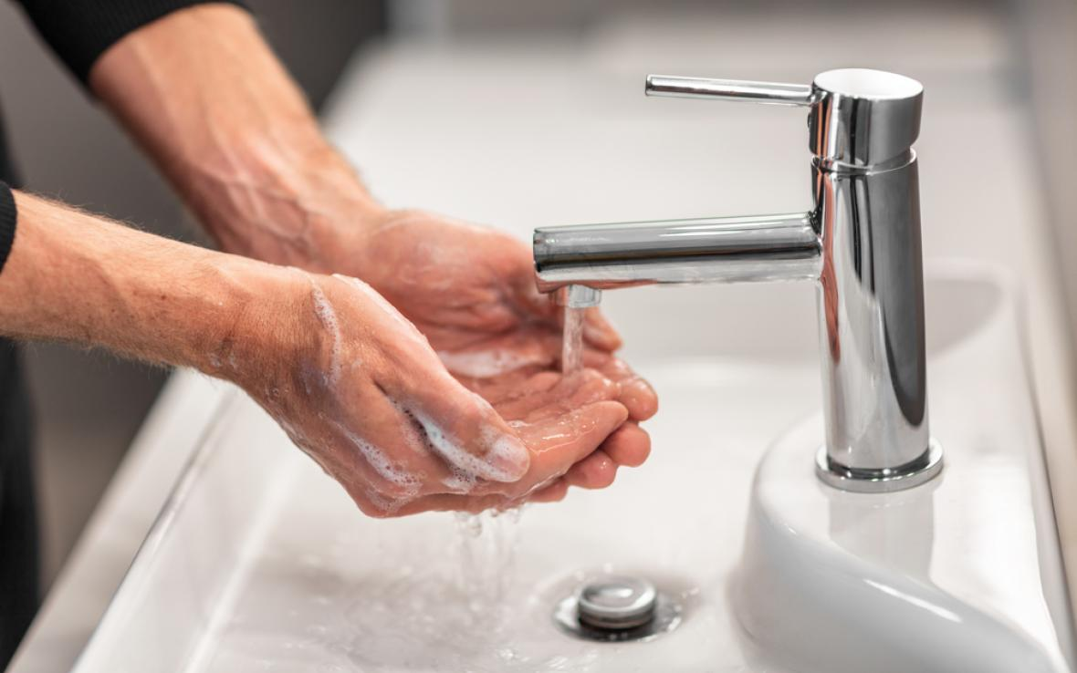 Emergency Plumbing Repair Services in Downers Grove, IL
