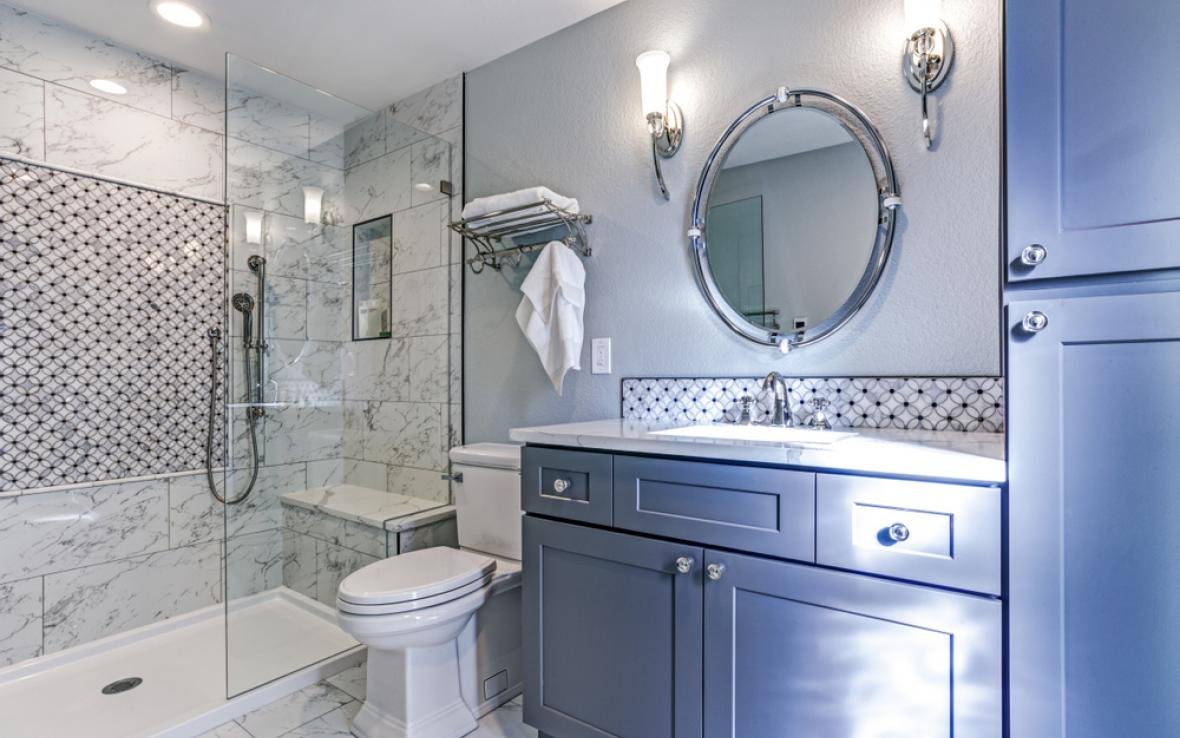 Toilet Repair & Installation Services in Downers Grove, Illinois