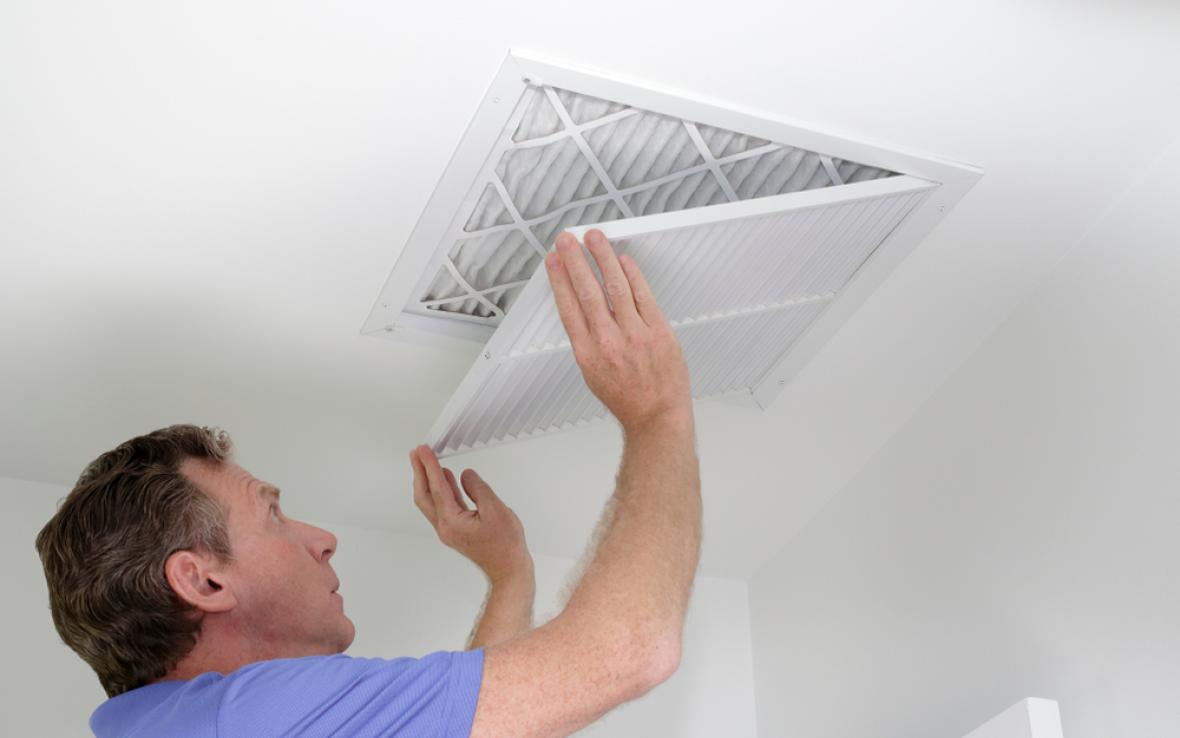 Humidifier Installation & Repair Services in Downers Grove, Illinois