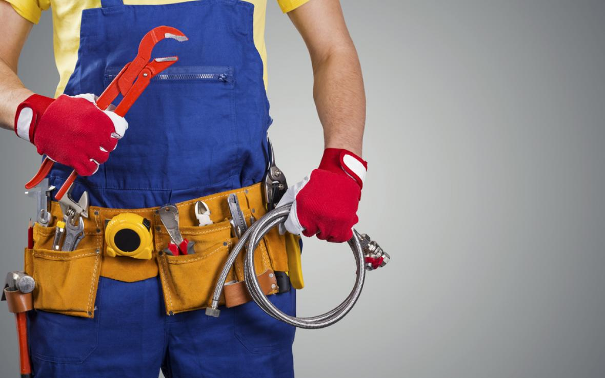 Home Plumbing Repair Services in Downers Grove, Illinois and Surrounding Areas