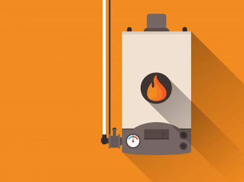 Which Type of Furnace is Right For Your Home?