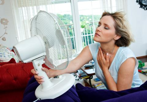 Why is Your AC Not Working?