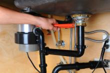 Summer Plumbing Problems & Affordable Plumbing Repair