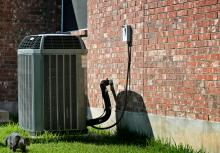 Air Conditioner Repair and Replacement
