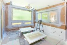 Top Plumbing Repair Issues During a Remodel