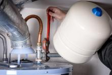Hot Water Heater Tips