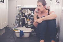 Top 5 Emergency Plumbing Tips