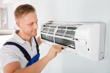 Air Conditioner Repair for Summer Season